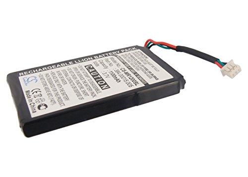 750mAh Li-ion T300-3 Battery for Magellan RoadMate 1210, Magellan RoadMate 1220,Magellan RoadMate 1470
