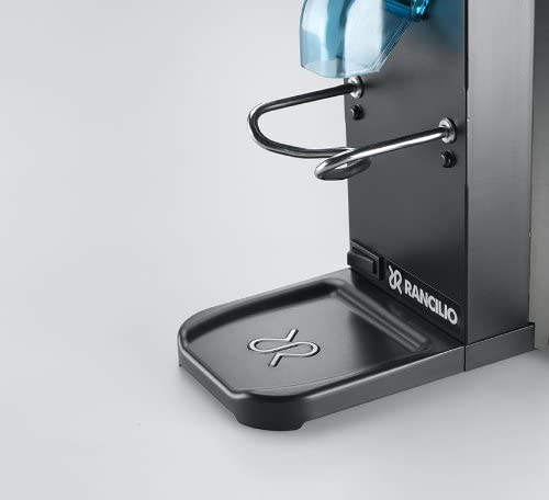 Rancilio rocky coffee grinders review -– your best rocky gravel grinder?