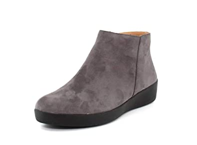 8b65502cd81bfa Fit Flop Women s Sumi Ankle Boot  Buy Online at Low Prices in India ...