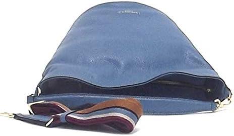 Gianni CHIARINI Borsa Donna a spalla, Modello BS 7496, A9102