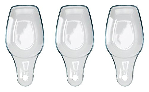 OXO Good Grips POP Container Scoop (3 Pack)