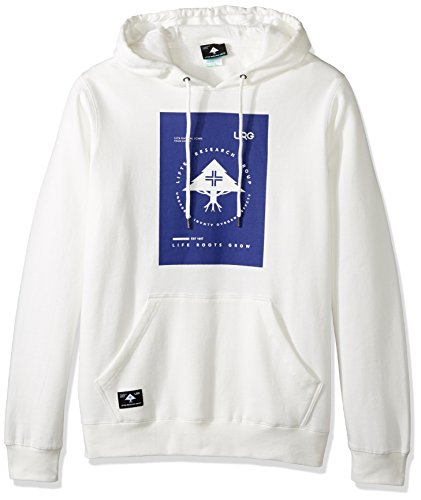 LRG Mens Roots Pullover Hoody product image