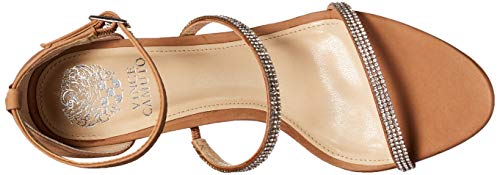 Vince Camuto Women's Fairah Heeled Sandal
