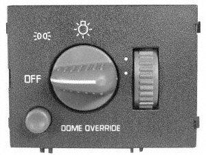 advan-tech-1m2-headlight-sw