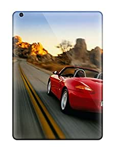Excellent Design Porsche Boxster Cases Covers For Ipad Air