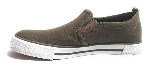 Trussardi Jeans Men's Slip-On * outlet fv0vy0WBEC