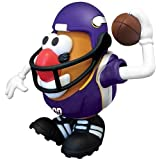 NFL Minnesota Vikings Mr. Potato Head