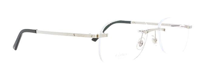 7cd853938f Cartier - SANTOS DE CARTIER T8101095