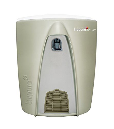 Livpure Envy Neo RO+UV Water Purifier