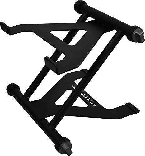 Ultimate Support Hyper DJ Gear Stand (HYP-1010) by Ultimate Support