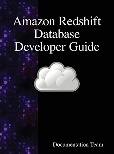 8 Best New Data Warehouse Books To Read In 2019 - BookAuthority