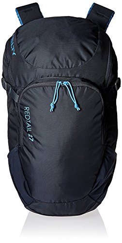 Kelty Redtail 27 Hiking Backpack