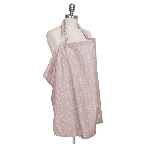 bebe-au-lait-organic-cotton-nursing-cover-blush
