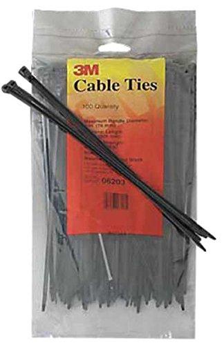3 8 cable bushing - 7