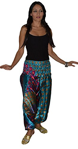 moroccan male dress - 1