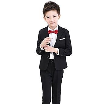 d78a9718e346c スーツ 男の子 スーツ キッズ フォーマル 男の子 子供 タキシード フォーマル 子供スーツ カジュアル 男の子 タキシード 子供服