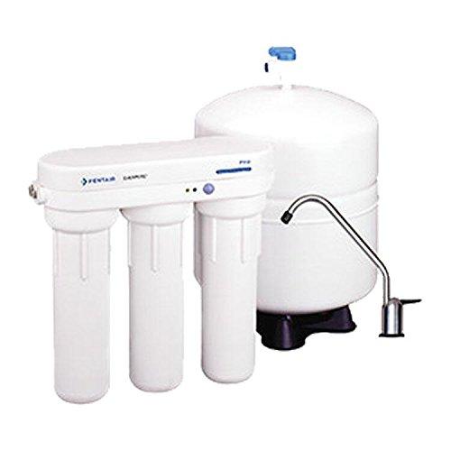 Everpure-EV929505-Pro-Reverse-Osmosis-System