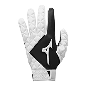 a4f072fa1fae mizuno youth batting gloves cheap   OFF47% The Largest Catalog Discounts