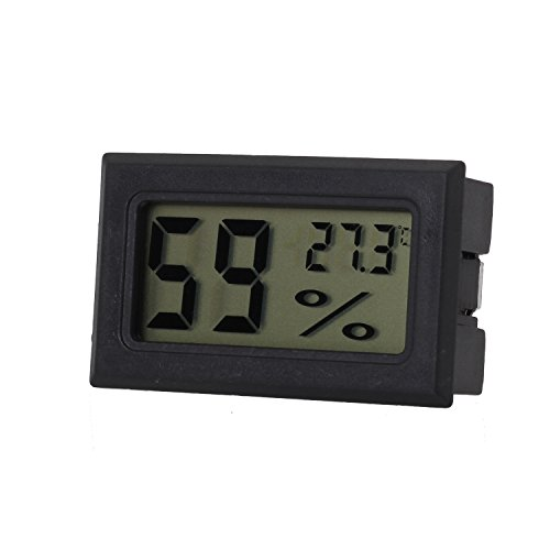 portable-digital-lcd-embedded-thermometer-hygrometer-1m-round-scope-temperature-probe-sensor-built-i