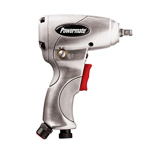 Powermate Air Tools 024-0243CT Vx Air Impact Wrench, 3/8'' by Powermate (Image #1)