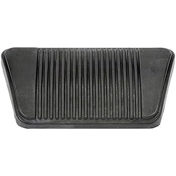 Dorman 20785 Brake Pedal Pad Replacement