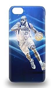 Premium Tpu NBA Dallas Mavericks Vince Carter #25 Cover Skin For Iphone 5c ( Custom Picture iPhone 6, iPhone 6 PLUS, iPhone 5, iPhone 5S, iPhone 5C, iPhone 4, iPhone 4S,Galaxy S6,Galaxy S5,Galaxy S4,Galaxy S3,Note 3,iPad Mini-Mini 2,iPad Air )