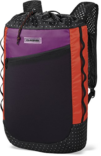 Billabong Pops (Dakine Women's Stowaway 21L Rucksack, Pop, OS)