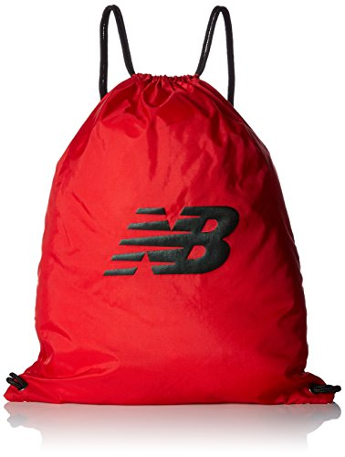 New Balance Adult Gymsack For Sale