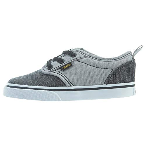 Vans Atwood Slip-on Toddlers Style : VN0A2XSP-FA6 Size : 9.5]()