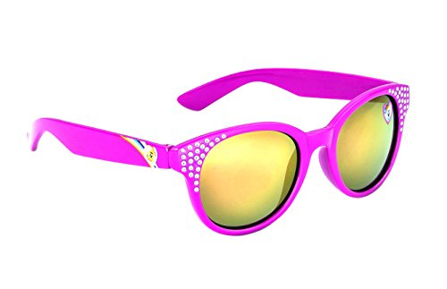 My Little Pony Resistant 100% UVA Sunglasses]()