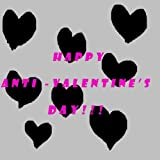 Music Of Croatia - Anti Valentine's Day Songs (Digital Only) [Explicit]