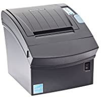 Bixolon SRP-350IIICOEG Ethernet/USB Thermal Receipt Printer