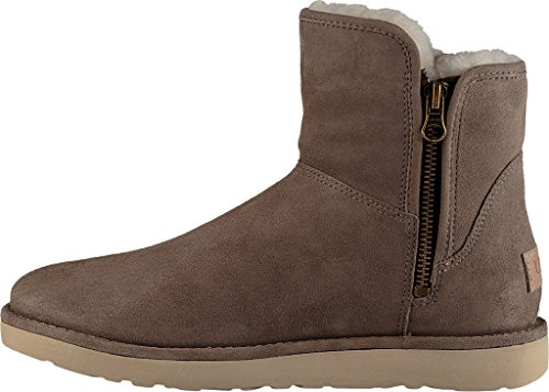 Ugg 548 Argilla Stivali Mini 016 Pietra Abree 1 Womans rSTqWBnr