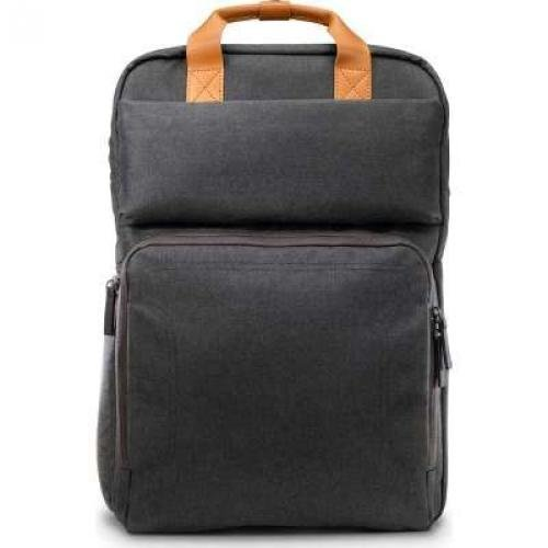 HP 17.3 Powerup Backpack US by HP