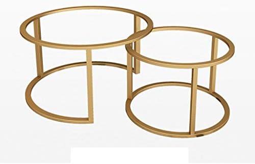 Base de escritorio Arco forjado mesa de hierro Pata pata de la ...