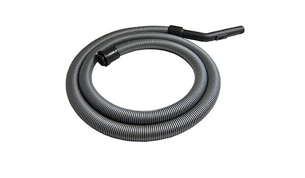 3,0 m manguera Adecuado para Pro Aqua Aspiradora Agua aspirador ...