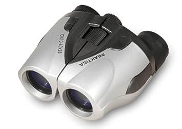 Praktica b cn binoculars amazon camera photo