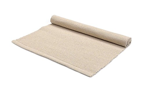 EOFEEL Montessori Materials Accessories Children Playing Mat Working Rug (23.7×31.5