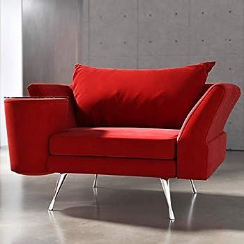Amazon.com: Zuri Furniture - Silla reclinable con ...