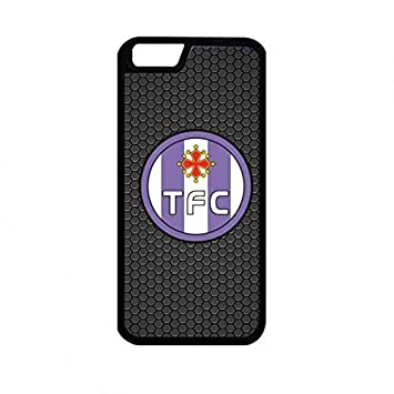 coque iphone 6 toulouse