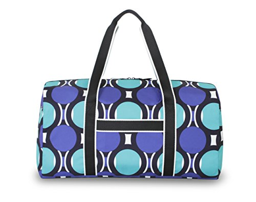 french-west-indies-collection-215-soft-duffel-teal-retro-dot