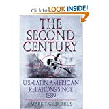 America's Second Century Readings in United States History since 1877, Alfers, Kenneth G., 0840373848