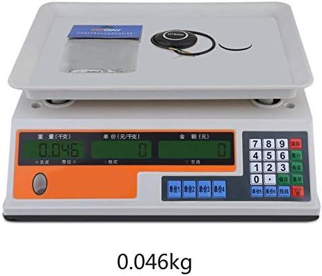 1 St/ück NEO-M8N Flight Controller GPS-Modul Mit eingebautem Kompass M8 Motor PX4 Pixhawk TR F/ür Drone GPS Modul