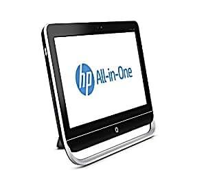 HP EliteBook 2570p - 12.5