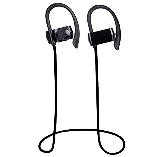 HMB Bluetooth Earphones Sweatproof Noise isolating product image