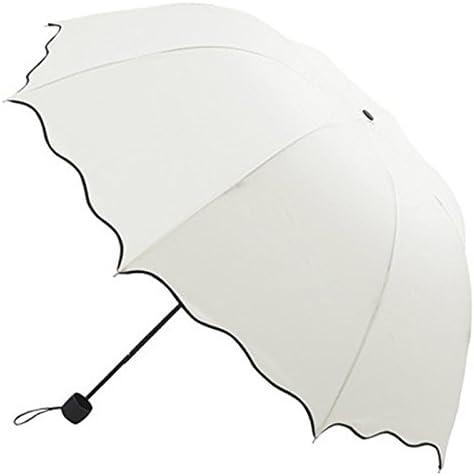 Doublelift Umbrella Windproof Water Repellent Sport Umbrellas Cartoon Print Multiple Colors