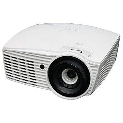 optoma-hd-dlp-1080p-3500-lumen-compact