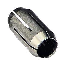 """Dewalt DC550/DW660 Cut Out Tool Replacement 1/4"""" Collet # 389244-00"""