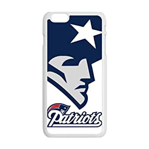 new england patriots Phone high quality Case for iPhone plus 6 Case