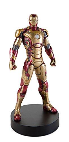 MARVEL UNIVERSE Ironman Premium 1/10 scale figure Mark 42 ()
